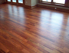 木地板保养不分四季 小编告诉你冬季木地板如何保养