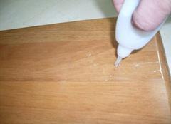 实木家具防止开裂方法有哪些 三种方法帮到你