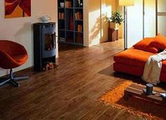 木地板抛光打蜡方法步骤 保养必看!