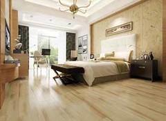 瓷砖地热和木地板地热哪个好 两者优缺点分析