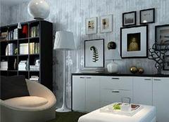 家装墙纸搭配小诀窍 分分钟提高审美观