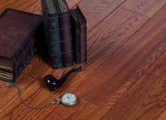 影响地板安装质量主要有哪些因素 这五点不能忽视