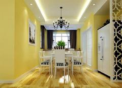 装修新房哪几个方面要注意 怎么装好