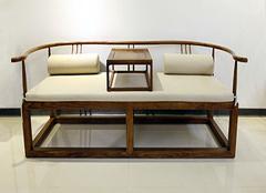 中式沙发优点是什么 中式沙发特点有哪些