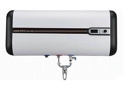 如何使用热水器才最省电 使用技巧Mark起来