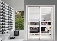 怎么安装玻璃门 盘点玻璃门的安装方法