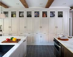 厨房装修的三大禁忌 喜欢做菜的业主一定要不能这么装