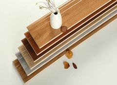 木地板装修辅材选购小知识 小细节很重要