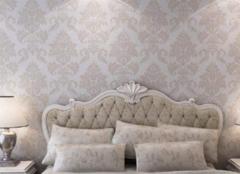 怎么辨别无纺布墙纸的优劣 方法有哪些呢