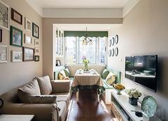 室内装修有哪些地方可以省钱攻略 拒绝冤枉钱