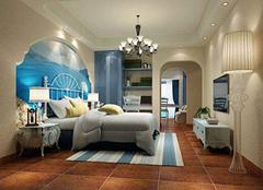 卧室背景墙有哪些常见装修风格 总会有一款适合你