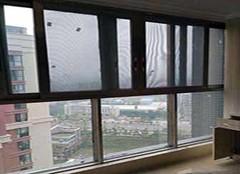 阳台窗户材料挑选要点解析 装出美美的阳台