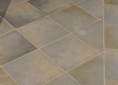 瓷砖怎么清洗 有哪些方法呢