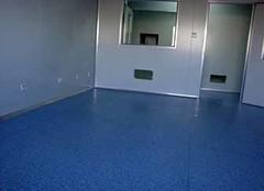 盘点pvc地板选购技巧 打造环保家居