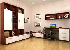 解析板式家具的优缺有什么 板式家具你所不知道的几点