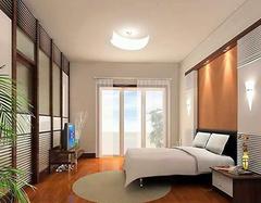 卧室装修有哪些细节常常会忽略