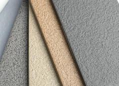 瓷砖和瓷片主要有哪些区别 看完就不会再混淆啦