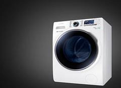 家中选择哪种洗衣机更好 对比选择带来优质生活