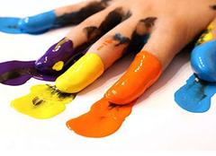 衣物沾染到油漆怎么办 清洗方法为你带来方便生活