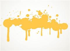  油漆有哪些分类 常见的施工工艺是怎么样的