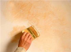  常用的木器油漆有哪些分类 应该如何选择