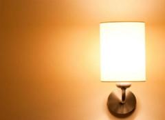 壁灯主要有哪些风格 个个都出彩