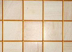 瓷砖勾缝的材料有哪些 让你的瓷砖不留缝更干净