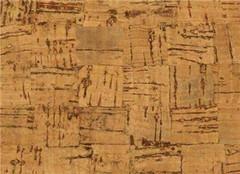  软木地板和普通地板相比有哪些 常见的作用