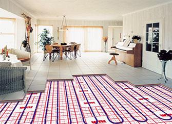 客厅为什么做防水 看看你家客厅需要做防水吗