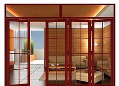 断桥铝门窗怎么选购好 让家居更舒适