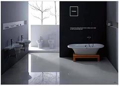 三种不能买的卫浴瓷砖盘点 很多人都犯了