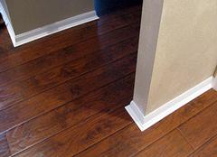 踢脚线安装步骤详解 打造更靓丽的家居