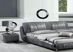 沙发床这样选才时尚 沙发床选购方法
