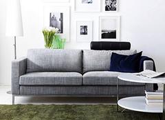 怎样清洗布艺沙发好 清洗布艺沙发小妙招