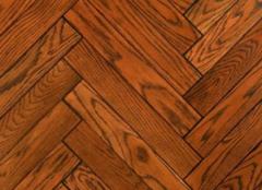 如何利用多余的木地板 杜绝浪费就是这么简单