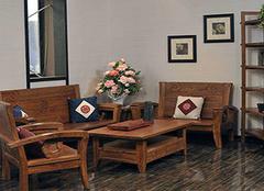如何对家中的家具进行保养 这几点技巧不可少