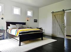 小卧室换季收纳技巧有哪些 从此告别杂乱无章