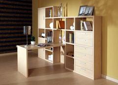 板式家具保养的几种方法 你做到了几种