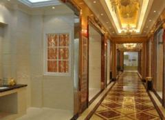 瓷砖的质量问题常见的有哪些 主要是这三个