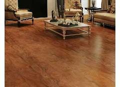 买实木地板的秘诀有哪些 从此不再上当