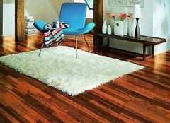 地暖地板怎么选择 让合适的地板伴你温暖过一冬