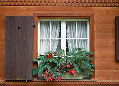 外窗选购有什么标准 家居眼睛要选好