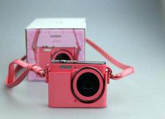 相机有哪些分类 你了解几种