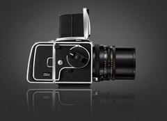 相机拍照需避免的几大操作误区 外拍要小心了