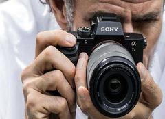 相机光圈有哪些用途 你都了解吗