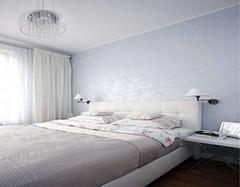 卧室装修设计要点有哪些 知道这些就够了