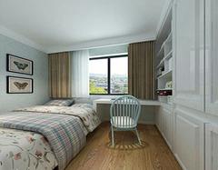 10平米卧室装修技能有哪些 纯干货分享