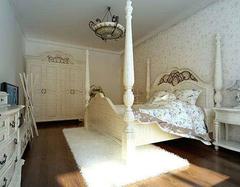 卧室简装点都有哪些 打造简约舒适空间