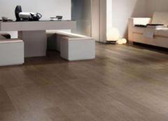软木地板选购要看什么 有哪些方面呢