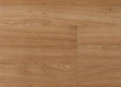 木地板怎么除湿 生活小常识